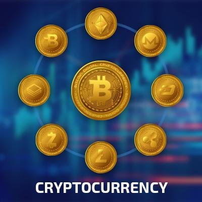 wie viel sollten wir in bitcoin investieren? forex meets crypto berlin