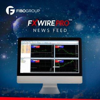 Fibo group forex peace army